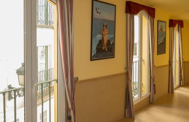 фотографии отеля Toboso Apar-Turis (ex. Toboso 3 Keys) изображение №23