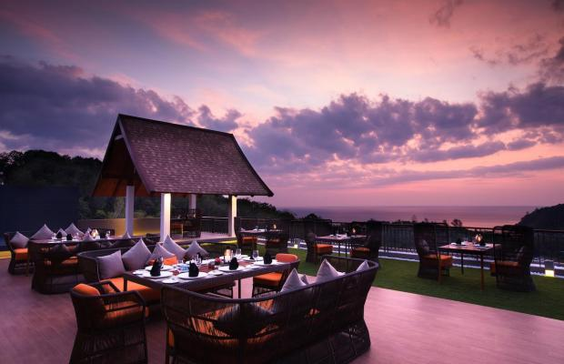 фотографии отеля Avista Hideaway Phuket Patong - MGallery by Sofitel (ex. Avista Hideaway Resort & Spa) изображение №39