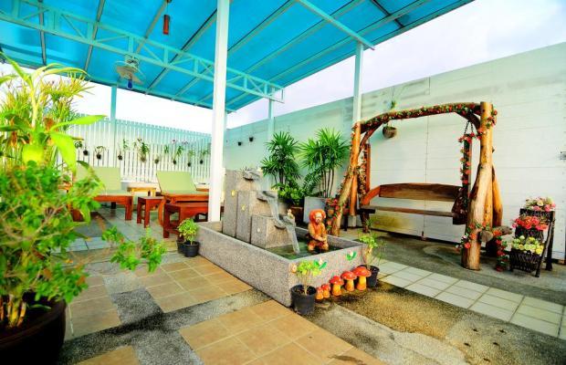 фото отеля Arita изображение №37