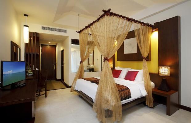 фото Access Resort & Villas изображение №26