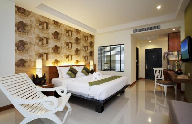 фотографии Access Resort & Villas изображение №24