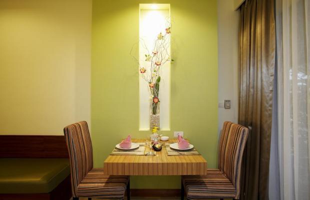 фотографии отеля Access Resort & Villas изображение №11