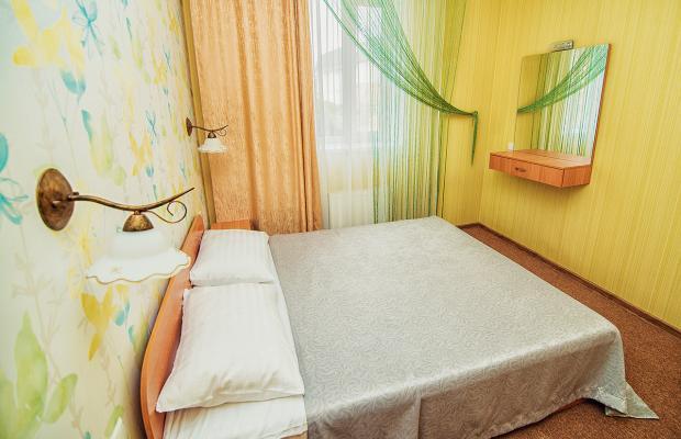 фотографии отеля Бригантина (Brigantina) изображение №43