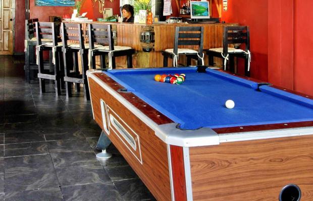 фотографии Baan Suay Hotel Resort  изображение №4