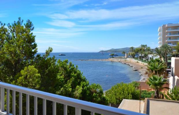 фото Apartamentos Playasol Jabeque Dreams (ex. Playa Sol II) изображение №10