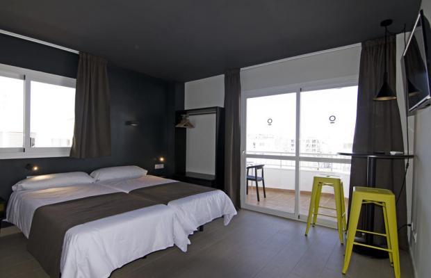 фотографии Apartamentos Playasol Jabeque Dreams (ex. Playa Sol II) изображение №8