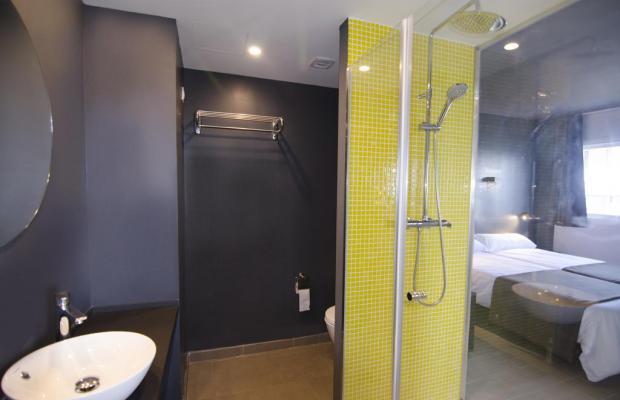 фотографии отеля Apartamentos Playasol Jabeque Dreams (ex. Playa Sol II) изображение №7