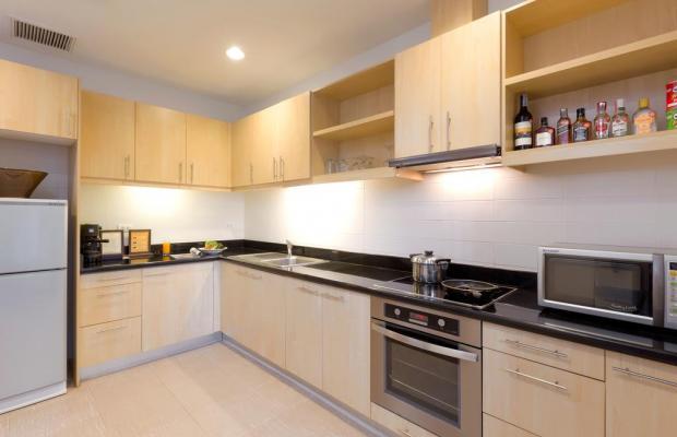фото Angsana Villas Resort Phuket (ex. Outrigger Laguna Phuket Resort & Villas; Laguna Phuket Holiady Residences) изображение №18