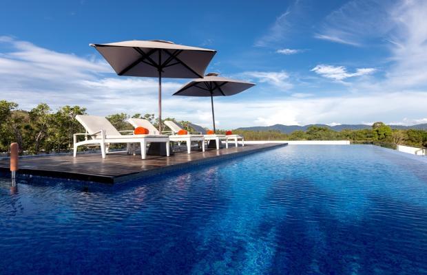 фото отеля Angsana Villas Resort Phuket (ex. Outrigger Laguna Phuket Resort & Villas; Laguna Phuket Holiady Residences) изображение №9