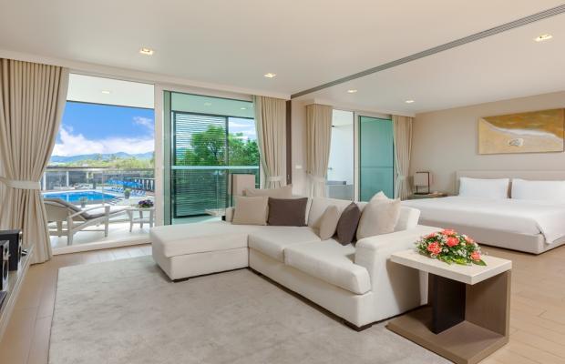 фото Angsana Villas Resort Phuket (ex. Outrigger Laguna Phuket Resort & Villas; Laguna Phuket Holiady Residences) изображение №6