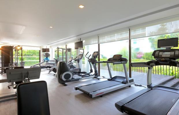 фото отеля Angsana Villas Resort Phuket (ex. Outrigger Laguna Phuket Resort & Villas; Laguna Phuket Holiady Residences) изображение №5