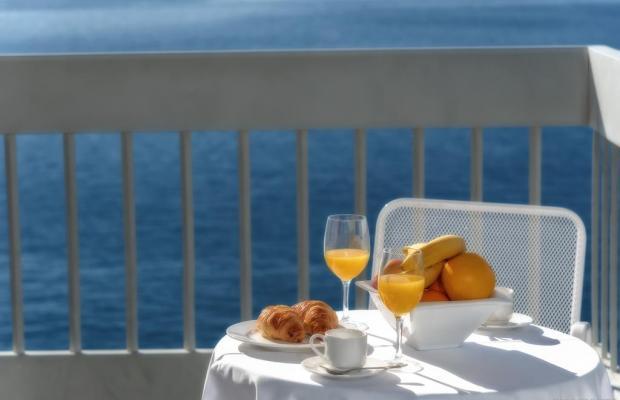 фотографии отеля Dalmacija изображение №27