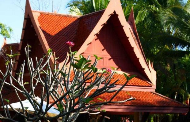 фотографии At Panta Phuket изображение №12