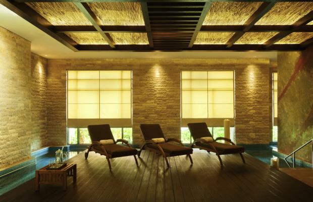 фото отеля Sofitel Dubai The Palm Resort & Spa изображение №29