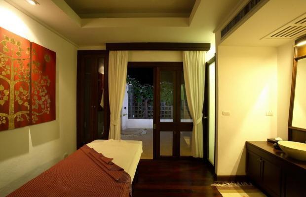 фото Chandara Resort & Spa изображение №26