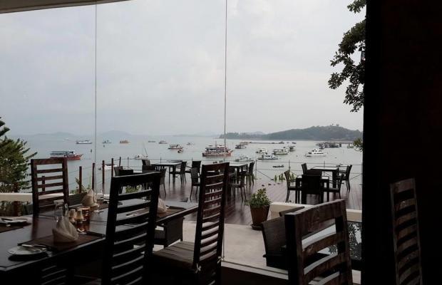фото Chandara Resort & Spa изображение №6