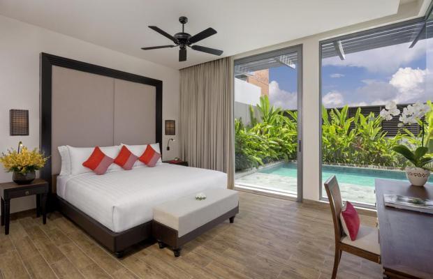 фотографии отеля Anantara Mai Khao Phuket Villas изображение №3