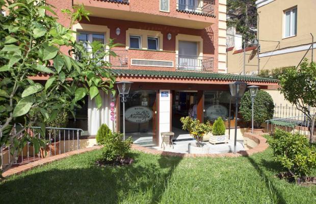 фото отеля  Soho Los Naranjos  (ex. Sercotel Los Naranjos) изображение №1