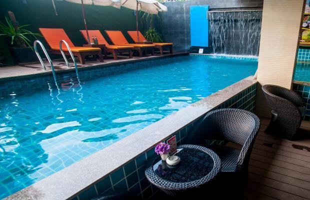 фото отеля Blue Sky Patong изображение №41