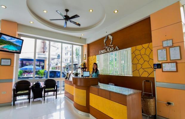 фотографии отеля Sharaya Boutique (ex. Tuana Issara Resort) изображение №15