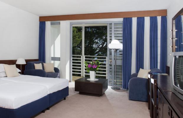 фото Bluesun Hotel Maestral (ex. Maestral) изображение №18