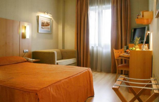 фото отеля Posadas de Espana Malaga изображение №9