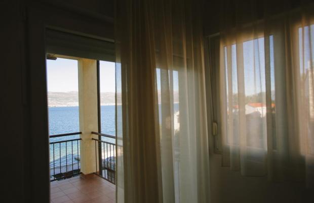 фото отеля Malo More Villa изображение №17