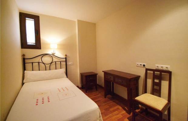 фото отеля Apartamentos Ardales изображение №21