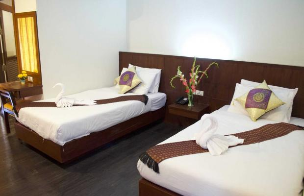 фото отеля The Son Patong Beach (ex. Sky Place Inn Patong; Patong Bay House) изображение №9