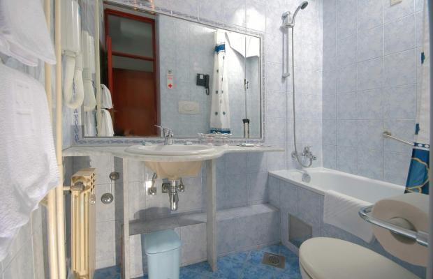 фотографии Hotel Medena изображение №32