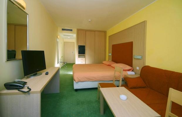 фотографии Hotel Medena изображение №24
