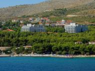 Hotel Medena, 3*