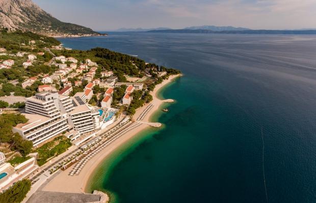 фото Medora Auri Family Beach Resort (ех. Medora Auri Pavilion Residences; Mediteran; Minerva) изображение №22
