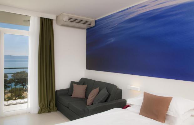 фотографии Maslinik Hotel (ex. Bluesun Neptun Depadance) изображение №28