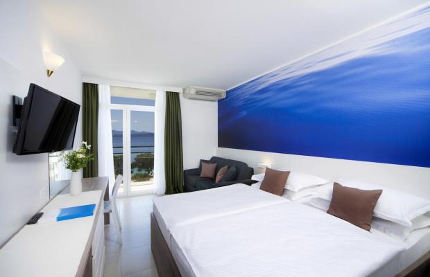 фото Maslinik Hotel (ex. Bluesun Neptun Depadance) изображение №26