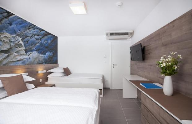 фотографии отеля Maslinik Hotel (ex. Bluesun Neptun Depadance) изображение №15
