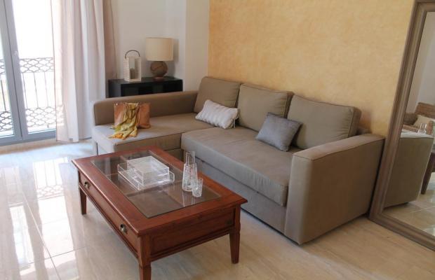 фото отеля Life Apartments Alameda Colon изображение №29