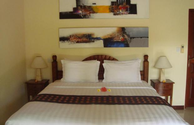 фото отеля Earl Villa изображение №9
