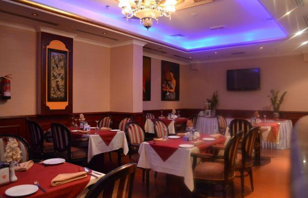 фото отеля Ramee Hotels Strand изображение №13