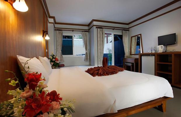 фото отеля Patong Pearl Resortel изображение №25