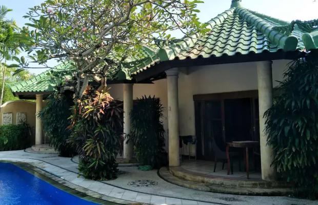 фото отеля Emperor Villa изображение №25
