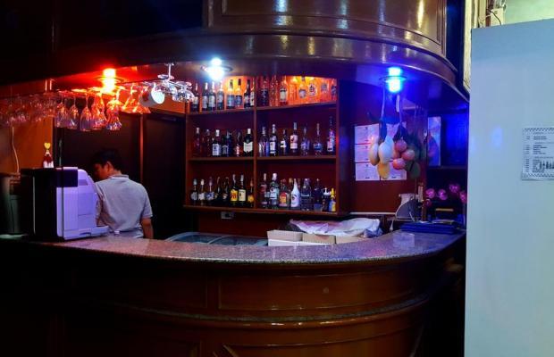 фотографии отеля Lamai Inn изображение №7