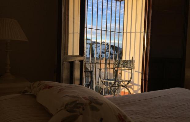 фото отеля Don Miguel изображение №13