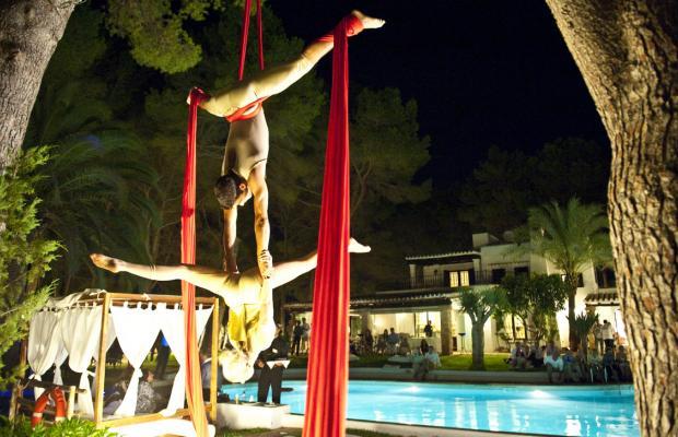 фотографии отеля Agroturismo Sa Talaia изображение №43