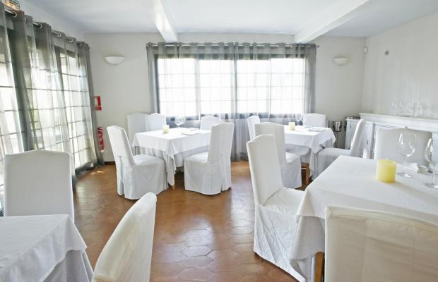 фотографии отеля Agroturismo Sa Talaia изображение №7