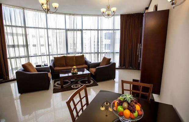 фото Xclusive Maples Hotel Apartment изображение №22