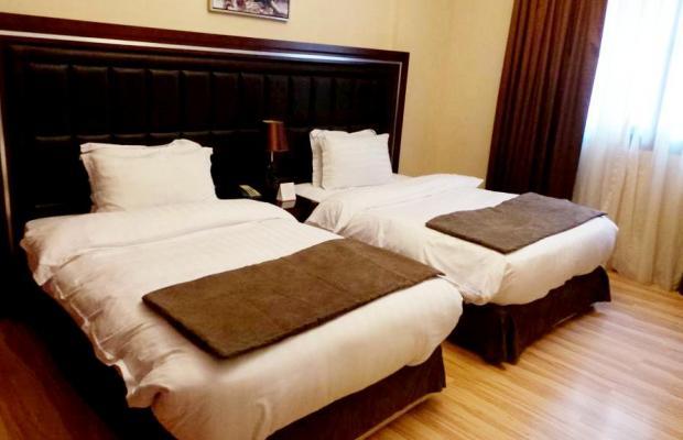 фото Xclusive Maples Hotel Apartment изображение №2
