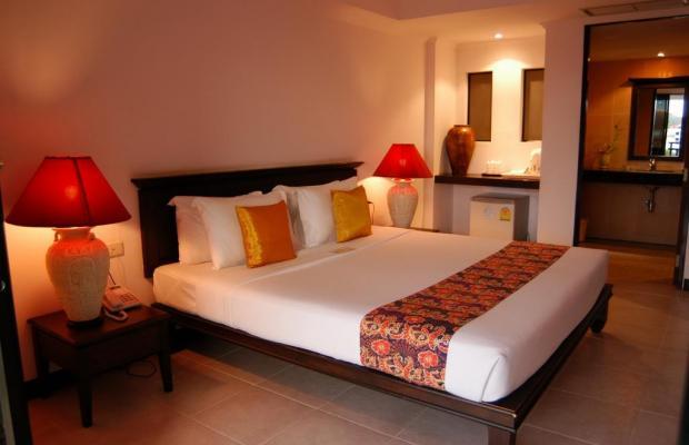 фото Leelawadee Boutique Hotel Phuket изображение №26