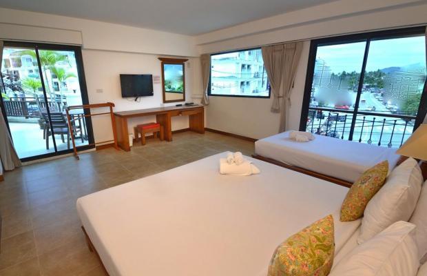 фотографии Leelawadee Boutique Hotel Phuket изображение №16