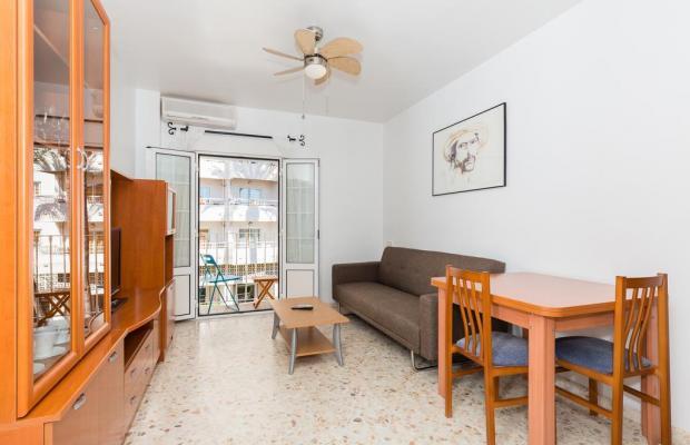 фотографии Apartamentos Candisol изображение №8